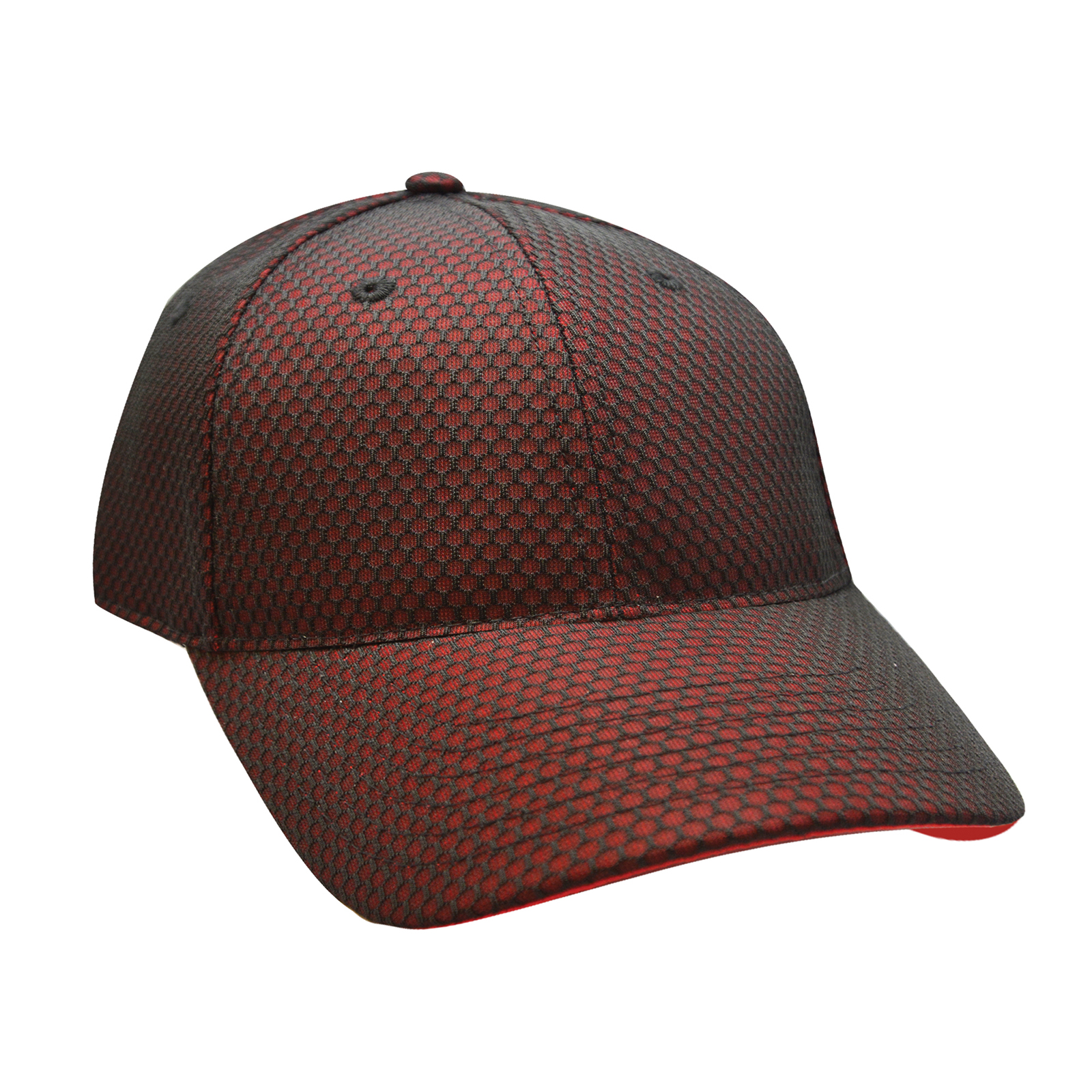 d779b7b5dca FW Headwear - Fersten Worldwide