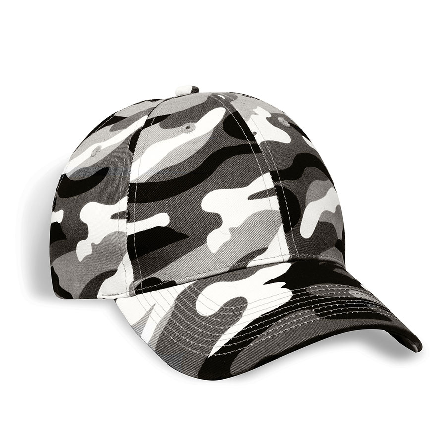c0080b44cd5 FW Headwear - Fersten Worldwide