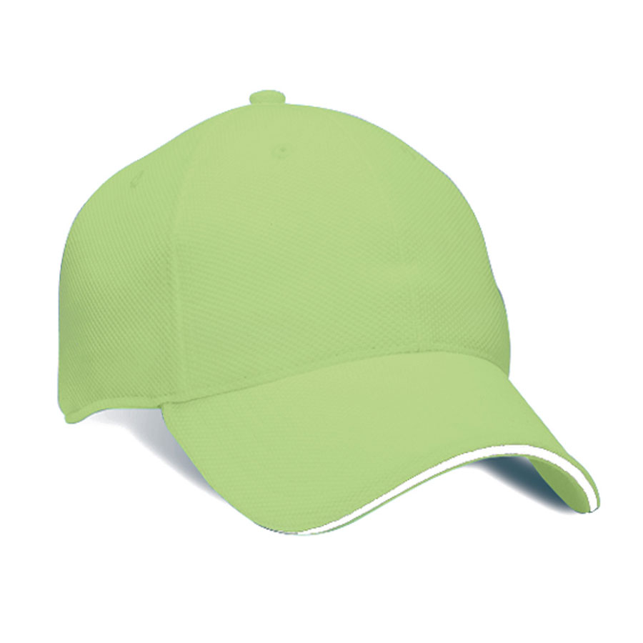 KEY LIME (WHITE) - 68 (01)