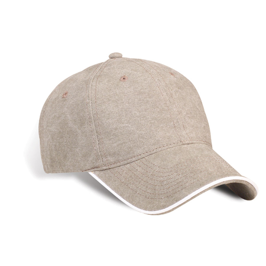 TAUPE (WHITE/TAUPE) - 19 (01/19)
