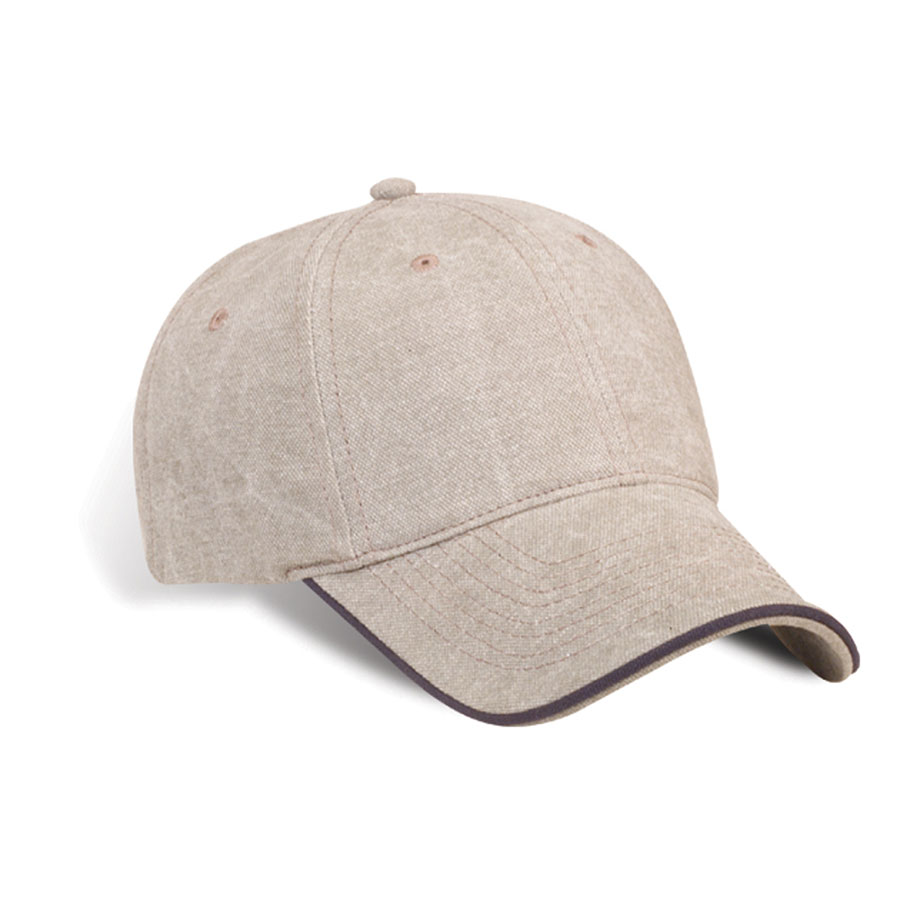 TAUPE (NAVY/TAUPE) - 19 (05/19)