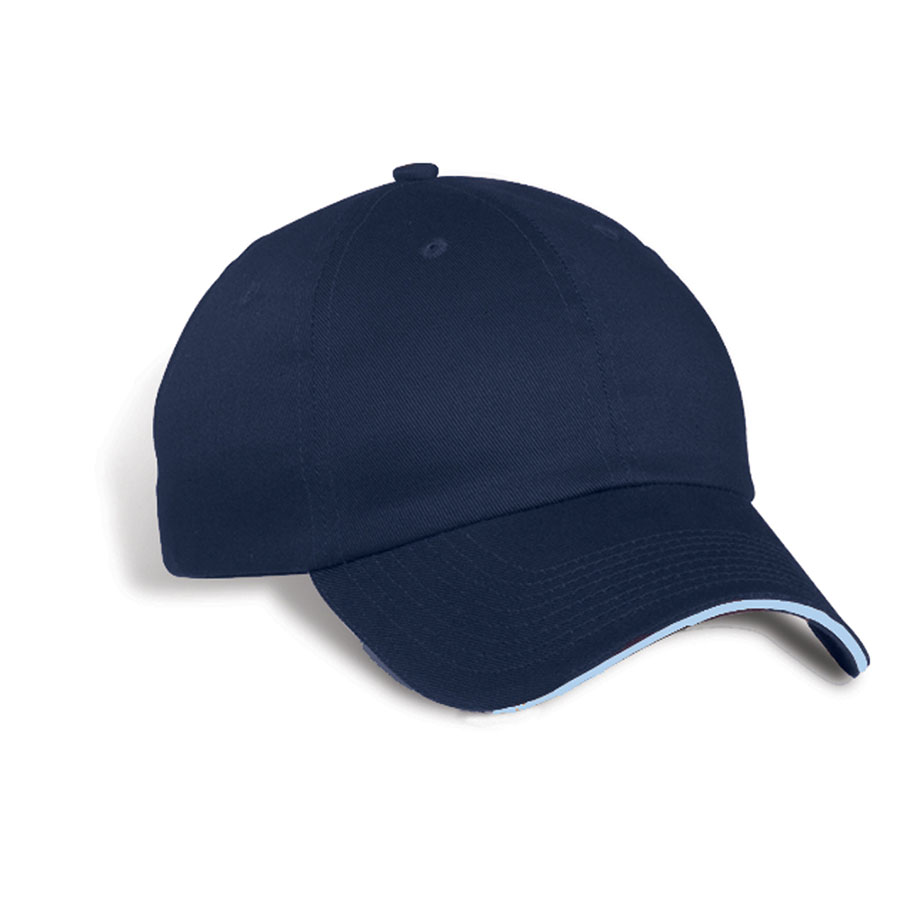 NAVY (LIGHT BLUE) - 05 (20)
