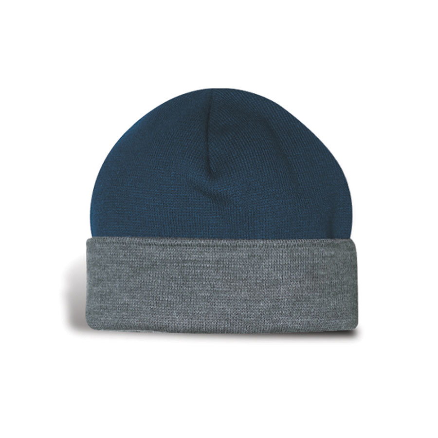NAVY/CHARCOAL - 05/09
